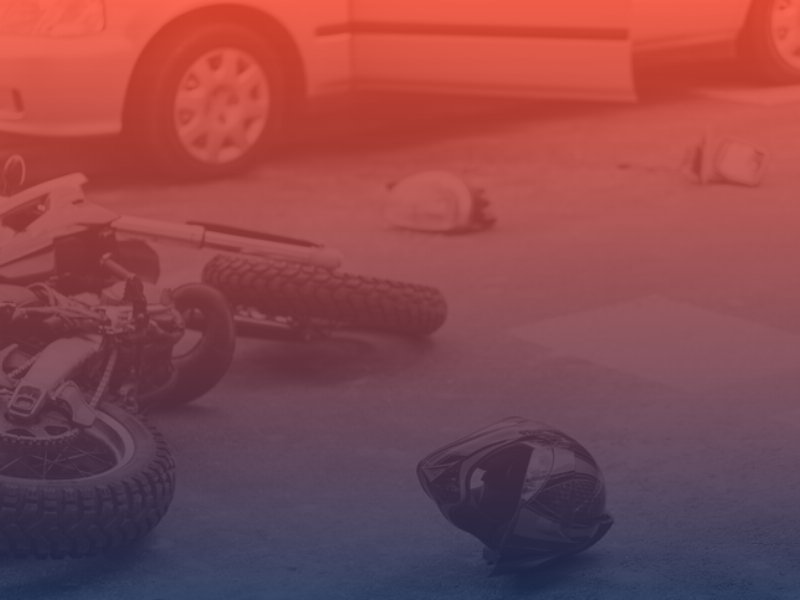 Albuquerque motorcycle accident lawyer